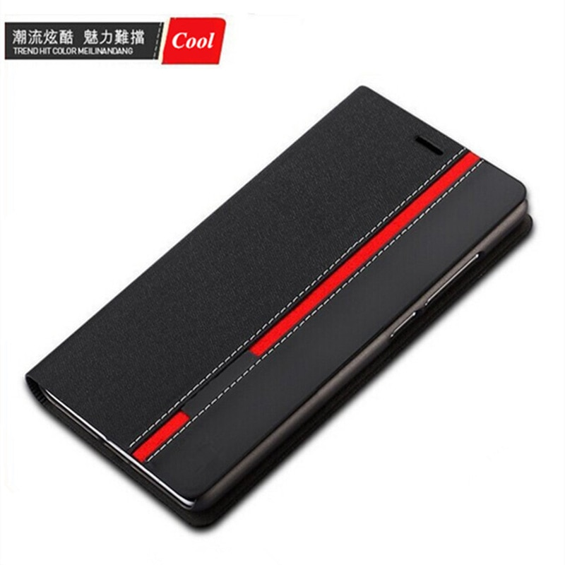 Luxury Wallet Bag Stand Mixed Colors Flip PU Leather Case For Motorola Moto G7 Power G6 G3 G2 X1 GPlay G4 Plus Z E3 Moto C Plus