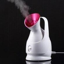 Нано-ионный отпариватель для лица высокого качества, увлажняющий спрей для лица