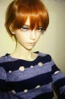 new arrival oueneifs orvil ver r rsdoll 13 resin body model girls boys toys eyes high quality luodoll bjd sd dolls