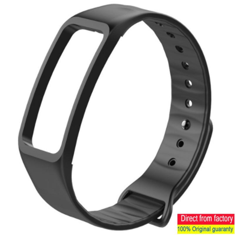 C1S Smart bracelet Strap 100% original replacement belt for C1 smart bracelet C1plus smart band C18 smart wristband