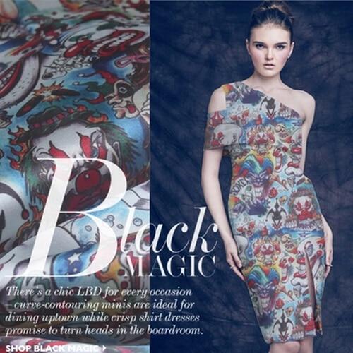 Free shipping! Silk organza satin material luxury digital painting senior custom silk fabrics