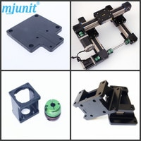LINEAR WAY roller guide actuator motion rail tbi module