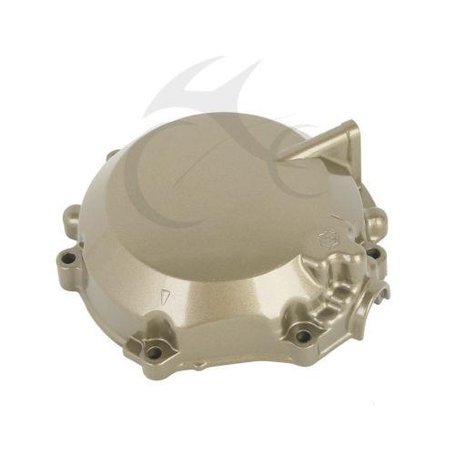 Cubierta del motor del estator para Kawasaki ZX12 ZX-12R caja de manivela Ninja 2000-2001