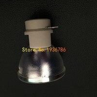 New Bare Bulb Lamp P-VIP 230/0.8 E20.8 / P-VIP 240/0.8 E20.8 / P-VIP 200/0.8 E20.8 For ACER BenQ Optoma Projectors