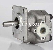 Pompe hydraulique haute pression   Haute pression GPY8R GPY9R GPY10R GPY11.5R