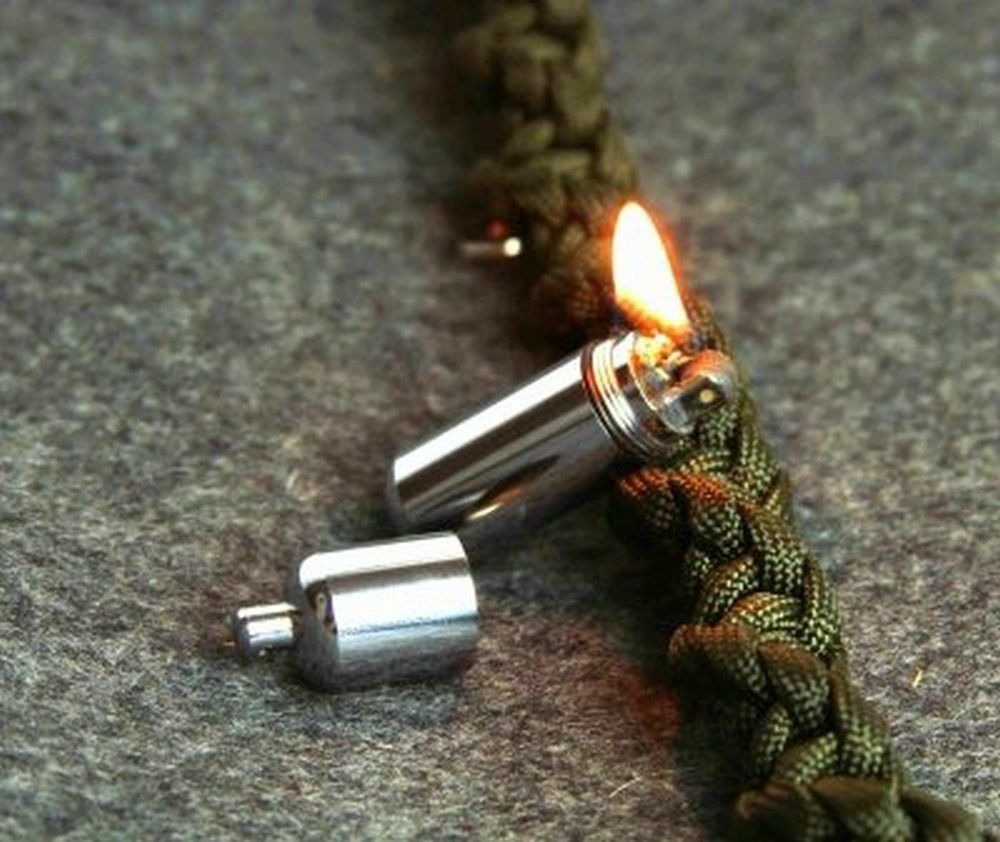 Metall spiel flint Feuer werkzeug wanderung bushcraft stein outdoor starter stahl magnesium camp leichter emergent überleben mountaineer getriebe