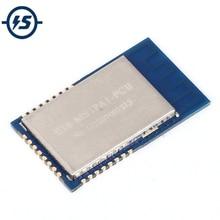 CC2530 + CC2592 Wireless RFID Transceiver Module PA Zigbee PCB Antenna I / O Port IOT E18-MS1PA1-PCB 2.4GHz 800m