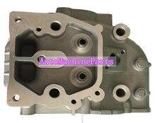 Couvercle de tête de cylindre 2 trous   Pour générateurs Diesel Kipor Kama KM186FA 186F 5KW