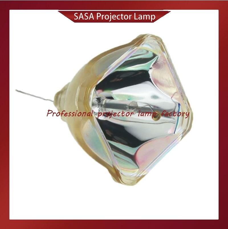 Высокое качество Porjector голые лампы LMP-C150 для Sony VPL-CX5/VPL-CS5/VPL-CX6/VPL-CS6/VPL-EX1 проекторов.