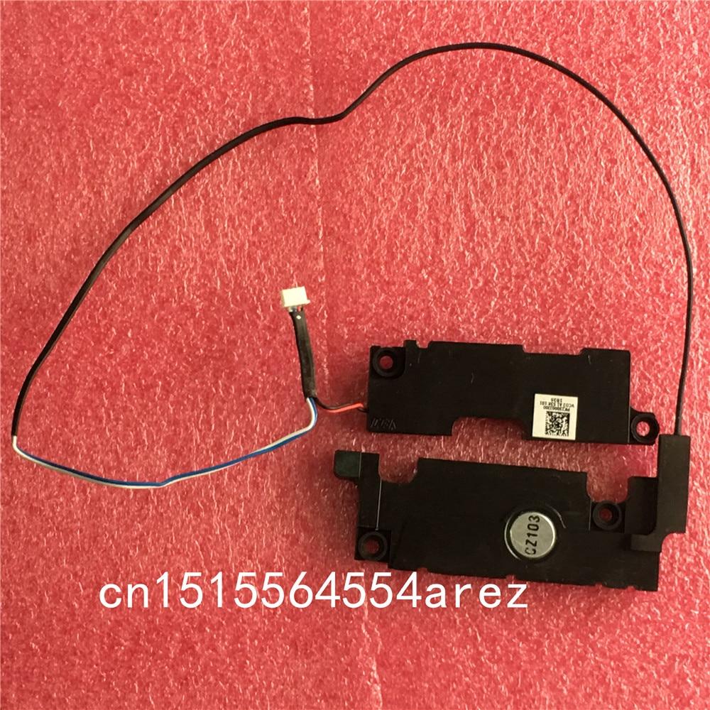 Nuevo y Original portátil Lenovo thinkpad T440 T450 T460 altavoz PK23000JJ00 00HT878 04X5442