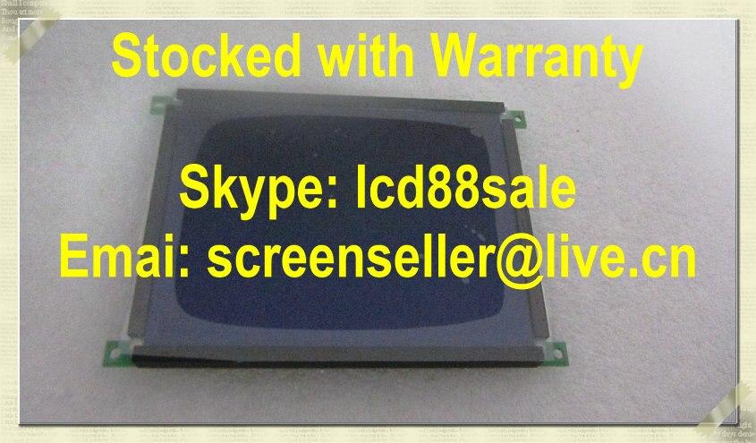 EL320.240.36 AG شاشة LCD صناعية, أفضل سعر وجودة