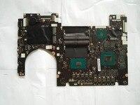 ישים כדי Y910-17ISK מחברת האם I7-6700 8G FRU 5B20M56058 5B20M56032