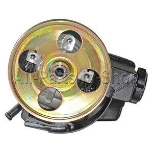 AP02 New 9636320680 9628973580 4007V5 Power Steering Pump For CITROEN C2 BERLINGO XSARA PEUGEOT PARTNER 206 4007.3E 9659784880