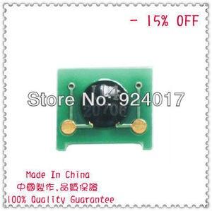 For Canon LBP 5050 LBP-5050N MF-8050 MF-8080 LBP 5050 MF 8050 8080 Printer CRG 116 316 416 716 Refill Toner Cartridge Chip