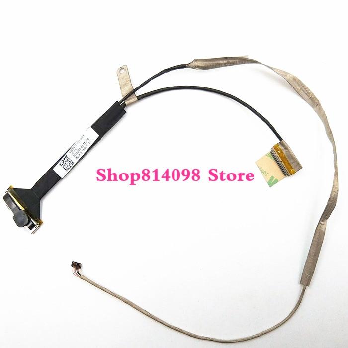 Nuevo Cable LCD para ordenador portátil para Asus UX303 UX303LN UX303LN-1a DC02C00AH0S 30 pin