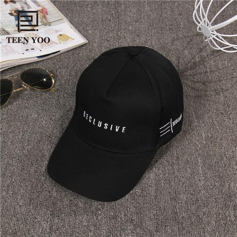 Gorra de béisbol de moda Unisex para adultos de algodón al aire libre gorra deportiva de mujer hombres Snapback letra bordado gorra de béisbol gorra de camionero sombrero de malla