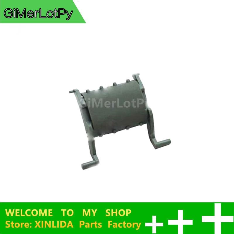 CB780-60009 ADF Separation Pad Assembly for laserjet  PRO MFP M1212nf 1213nf 1216 1217 1218