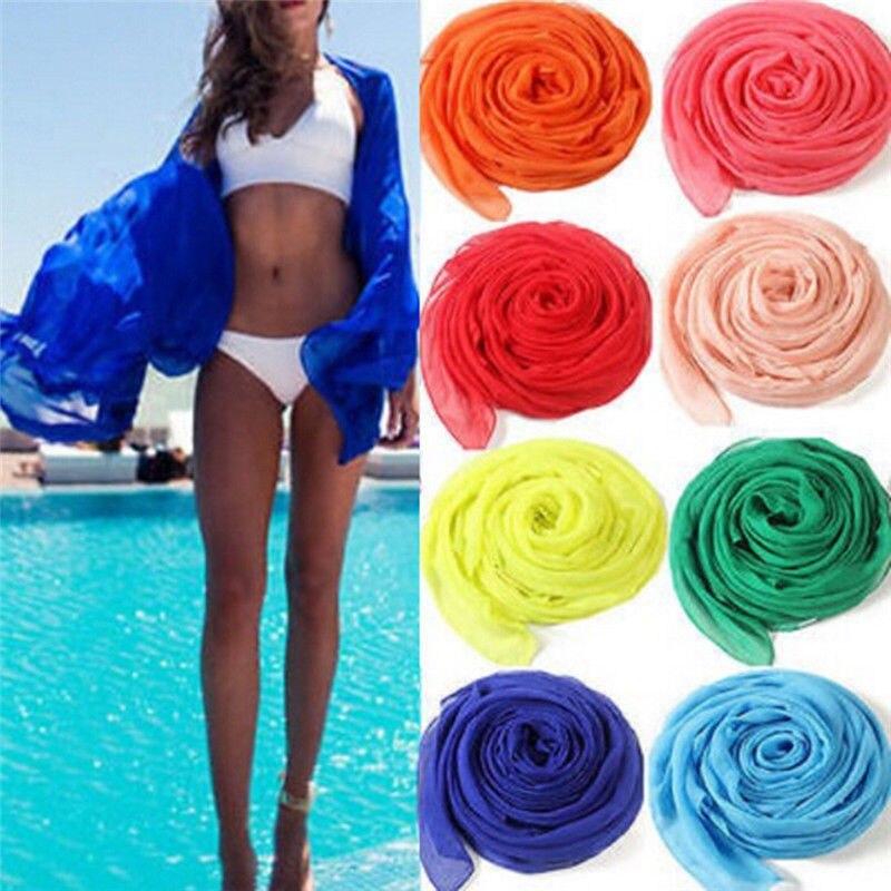 Сексуальное пляжное платье, летнее бикини, накидка, парео, Пляжное платье, юбка, полотенце
