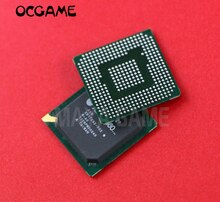 OCGAME nouveau pour Xbox360 Xbox 360 PSB X817692-002 PSB X817692 002 65NM BGA jeu puce