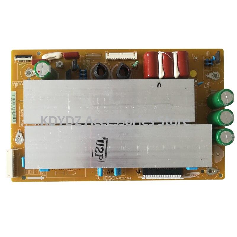 Envío Gratis buena prueba para S50HW-YD13 YB06 Z Junta LJ92-01682A LJ92-01727A LJ41-08457A
