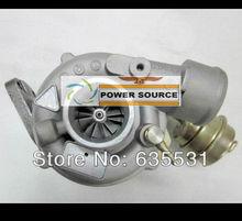 Free Ship K14 7018 53149887018 53149707018 074145701A Turbo For Volkswagen VW T4 Transporter 95-03 AUF AYC AJT AYY ACV 2.5L TDI
