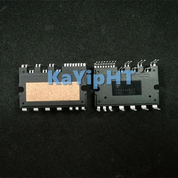 Бесплатная доставка KaYipHT FNA33060T FNB35060T FNB43060T2 FNB34060T FNB33060T FNB33060T6S, можно напрямую купить или связаться с продавцом.