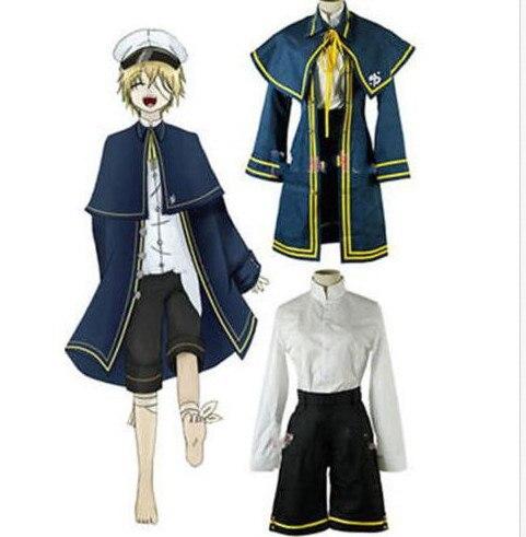 anime-vocaloid3-cosplay-traje-oliver-naval-uniformes-disfraces-de-halloween-hecho-a-medida