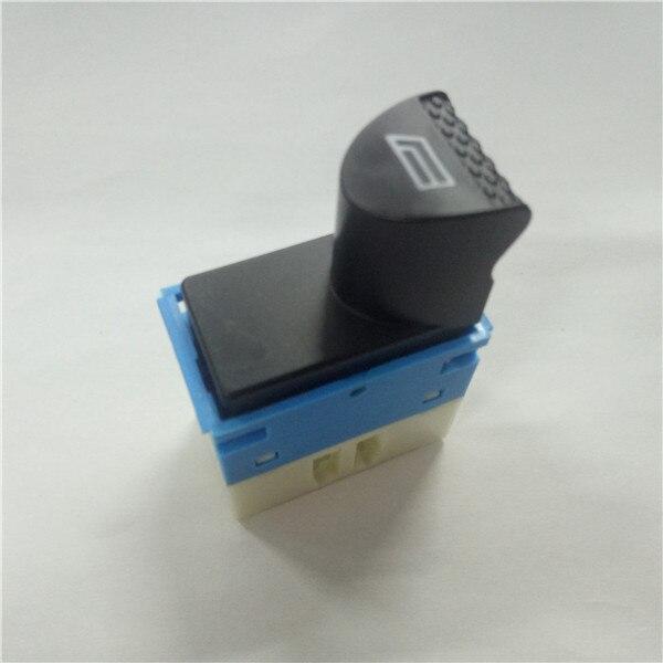 Interruptor de ventanilla eléctrica para FIAT SIENA ALBEA PALIO OEM 98809719 988 097 19