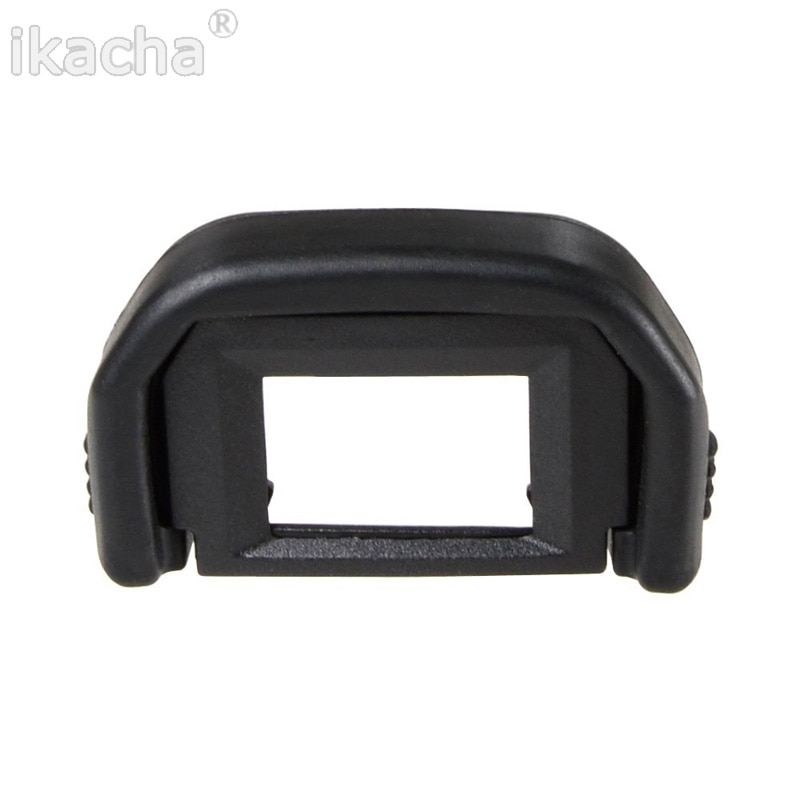 quick release l plate bracket for canon eos 1200d 760d 750d 700d 650d 600d 70d 60d 5ds 6d 7d 5d mark ii iii camera accessories Eyecup EF Rubber for Canon EOS 760D 750D 700D 650D 600D 550D 500D 100D 1200D 1100D 1000D Eye Piece Viewfinder Goggles