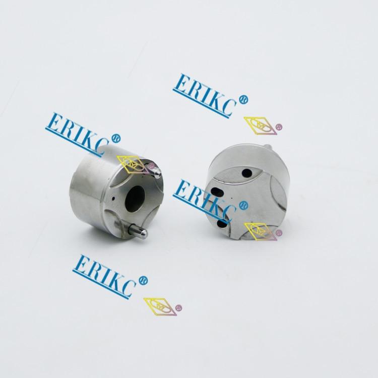 ERIKC rendimiento confiable 9308-617v Elementy Wtryskiwacza 9308617v Placa Adaptador 9308z617v 9308 y...