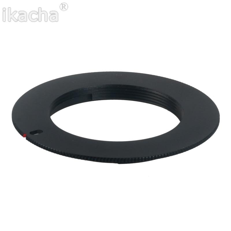 M42 lente para Sony Alpha A AF para Minolta MA anillo adaptador...