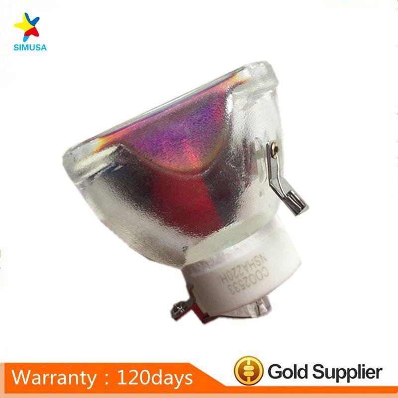 Hohe Qualität projektionslampe RLC-031 birne für VIEWSONIC PJ758/PJ759/PJ760