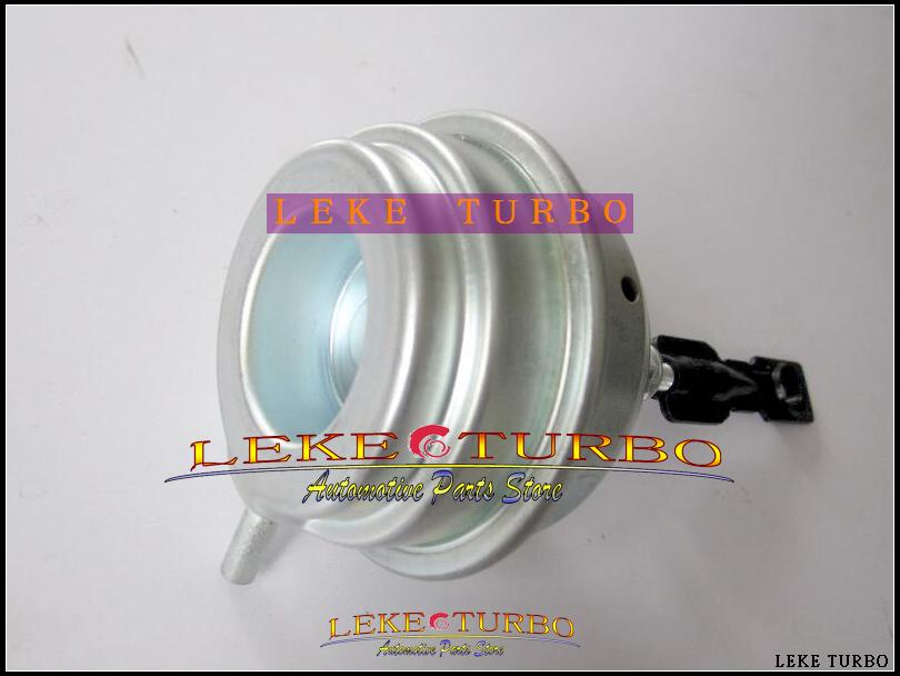 Turbo Wastegate Atuador GT2052V 454205 454205-5006S 434766 434766-0024 074145701D Para Volkswagen VW LT 2 Ônibus 2DM 2.5L TDI ANJ