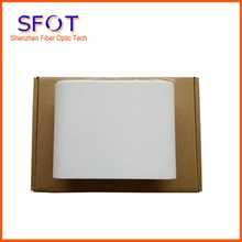 FTTH SFOT-0401 EPON ONU, 4 Ports GE EPON ONU