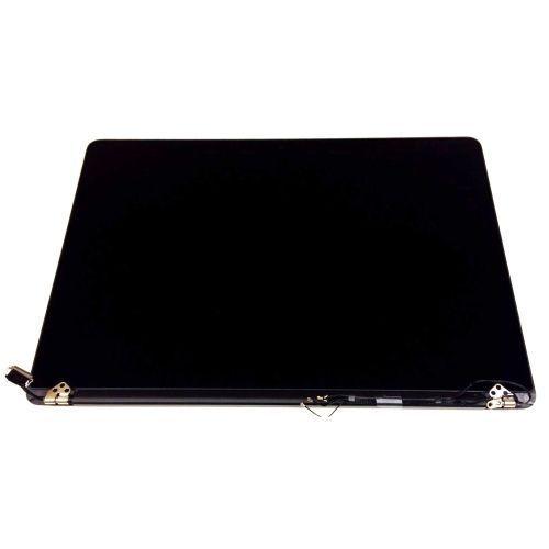 Оригинальный 661-02360 для Apple Macbook Pro Retina 13