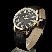 Reloj para regalo SEWOR a la moda mecánico automático, relojes para hombre, marca de lujo, mecanismo a la vista dorado, reloj deportivo