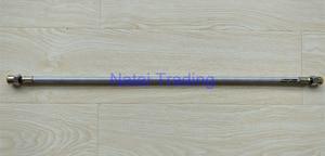 Image 2 - Дизельная труба высокого давления 600 мм для испытательного стенда общей топливной системы
