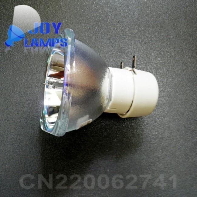 SP.8VC01GC01 lámpara de proyector de repuesto/bombilla para Optoma HD131Xe/HD131XW/HD25E (BL-FU190E)