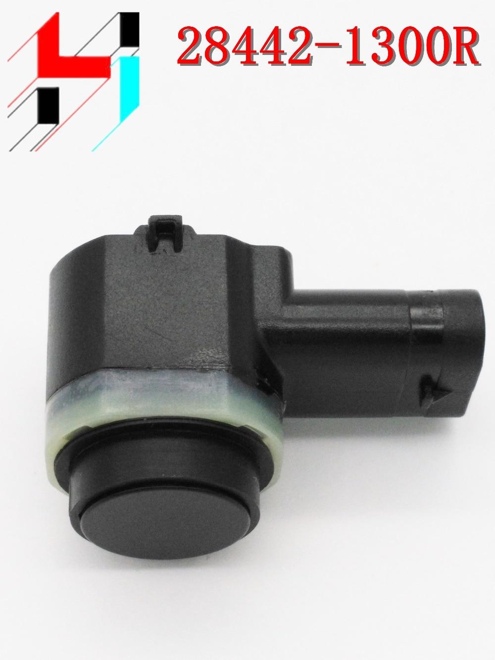 (10 pcs) Sensor de Estacionamento 28438-JZ00B 28442-1300R 28442-1414R 28442-3020R 28442-3020R AM51-15K859-AAWW C2Z6280 8200-54718