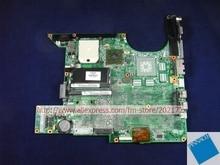 461861-001 carte mère pour HP Compaq Presario F700 G6000