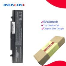 Laptop Batterie Für Samsung NP350V5C NP350U5C NP350E5C NP355V5C NP355V5X NP355V5S NP355U4C NP355E5X NP300V5A AA-PB9NC6B