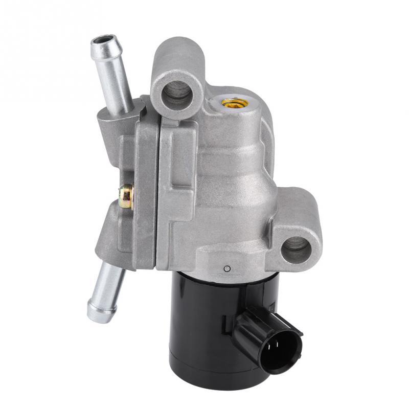 Клапан контроля холостого хода IAC для HONDA ACCORD 1990 1991 1992 1993 1994 Для PRELUDE 1992-1996 36450-PT3-A01