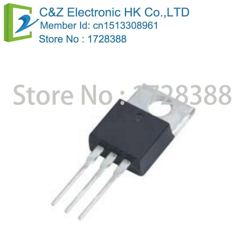 MC7809 MC7809CTG TO-220 NOVO & ORIGINAL Frete grátis 5 PCS/10 PCS
