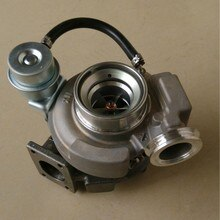 Xinyuchen turbocompresseur pour les ventes Cummins ISD4 d40fairy 2 2835140 turbocompresseur