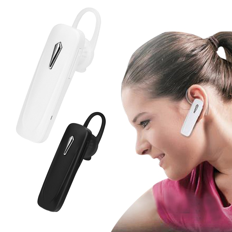 Auriculares para Samsung Galaxy S10 más S10e S9 S8 activo S7 borde S6 S5 Mini S4 S3 M30 M20 M10 auricular Bluetooth auricular inalámbrico