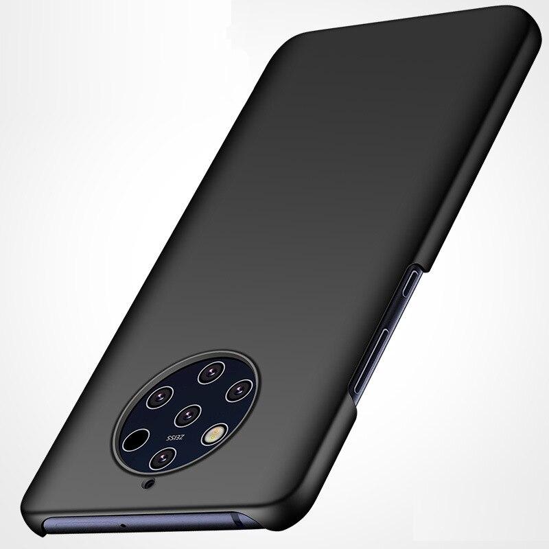 YonLinTan Cover,Case,For Moto G6 Play G5 plus G4 E4 G5s plus Hard PC phone back original on cases