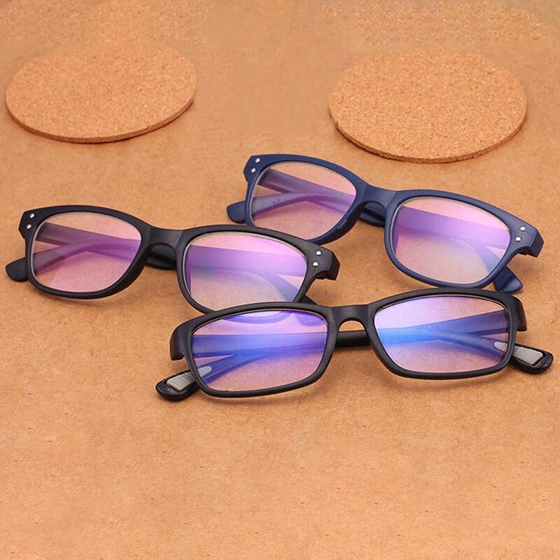 1 шт., защитные очки против УФ-лучей для защиты глаз от пыли, Модные прозрачные линзы унисекс (для мужчин и женщин), TY66