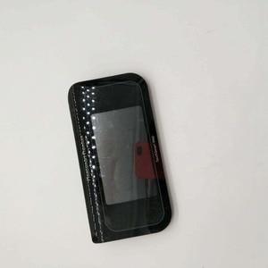 Запчасти для ЖК-дисплея HP Photosmart Premium TouchSmart C309n