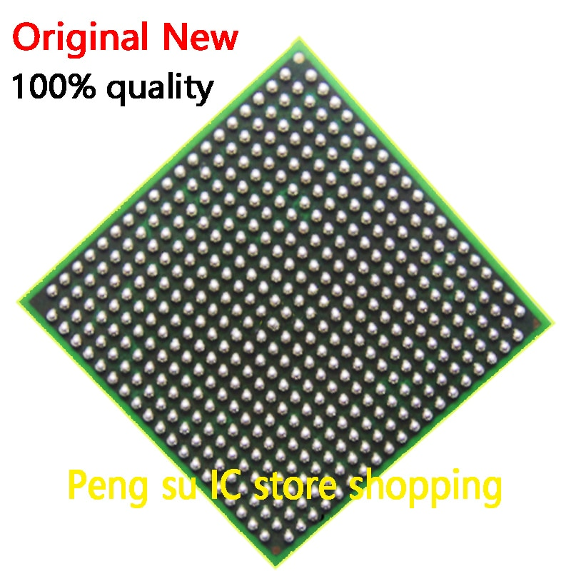 100% New JLX540EB BGA Chipset