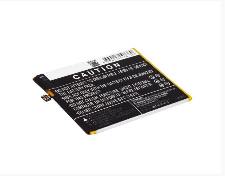 Cameron Sino 3000 mAh bateria para BBK vivo VIVO V3 V3 Max Max + B-A0 CS-BYV300SL